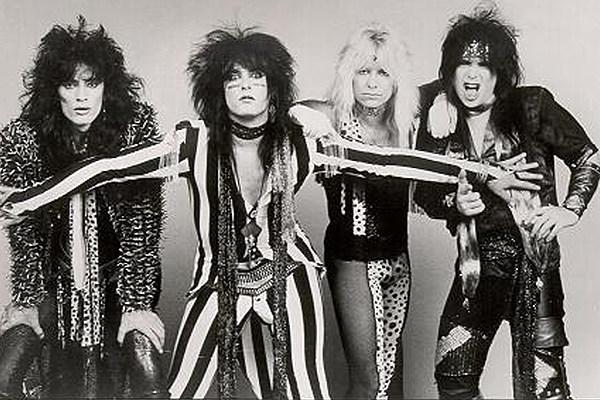 top 10  u201980s rock ballads