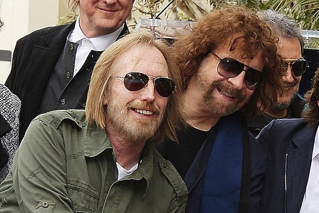 1000 Images About Travelling Wilburys On Pinterest