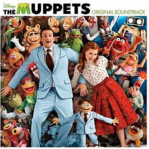 MuppetsCover