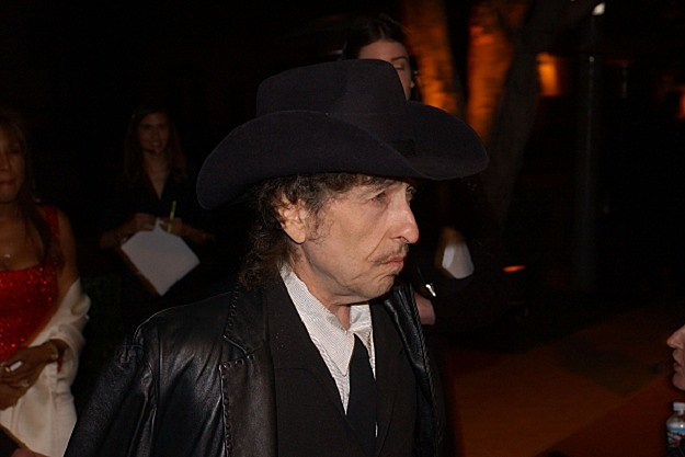 Good when did bob dylan lose virginity agree, rather
