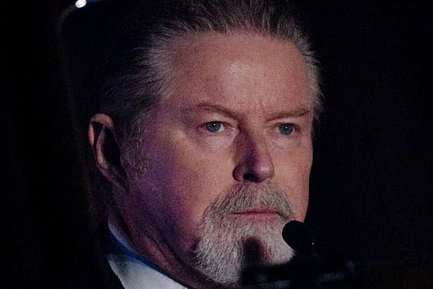 Don Henley Eagles Don Henley Says a Former Eagle