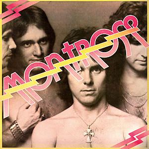 Montrose Montrose