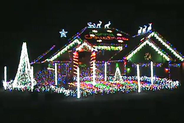 Best Deal On Christmas Lights