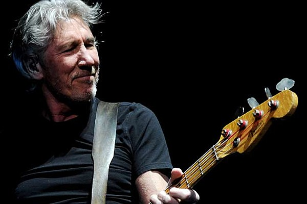 roger waters announces 2012 the wall tour dates. Black Bedroom Furniture Sets. Home Design Ideas