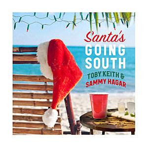 Santas-Going-South