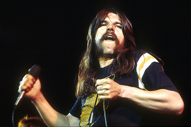 posted by bob seger - photo #33