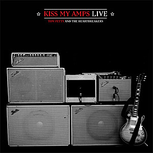 Kiss My Amps