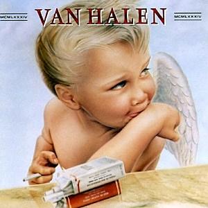 Qu'est ce que tu écoutes en ce moment ? - Page 6 Van-Halen-1984