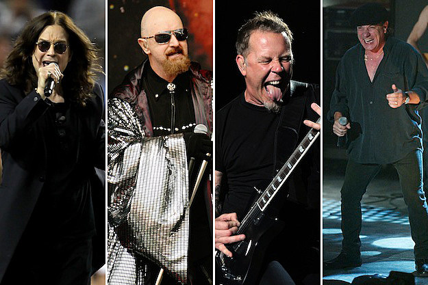 Ozzy-Halford-Hetfield-Johnson
