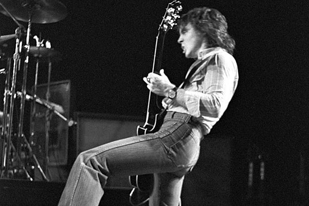 a brief on the mandolin