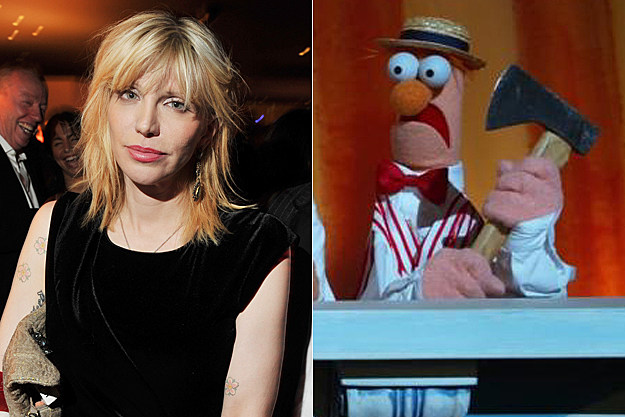 love-muppets