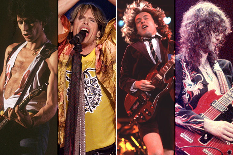 Top 100 classic rock songs ccuart Images