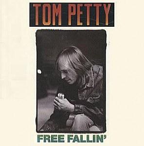 Tom Petty Free Fallin'