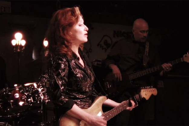 bonnie-raitt-video