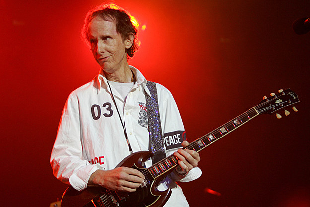 robby-krieger