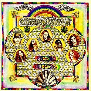 No 14 lynyrd skynyrd sweet home alabama top 100 for Classic house albums