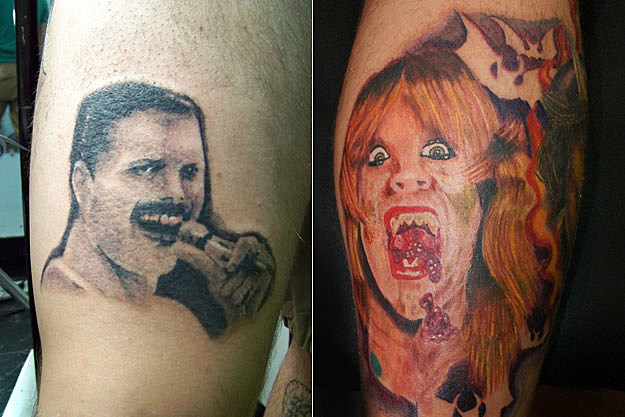Bad Tattoos-2