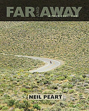 Neil Peart Far And Away