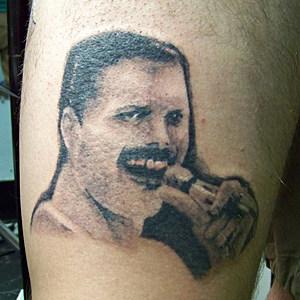 http://ultimateclassicrock.com/files/2012/06/Freddie-Mercury-Tattoo.jpg