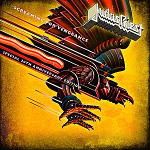 Vos derniers achats - Page 2 Judas-Priest-Screaming-30