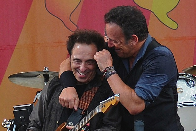 Image result for Photo Nils lofgren