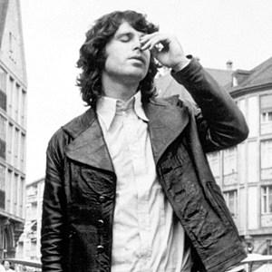 Death Photos Of Celebrities 2013 Jim Morrison Death Photos