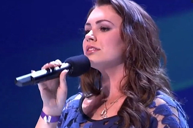Sophie Tweed-Simmons