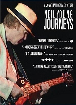 Documentales de Rock Neil-Young-Journeys1