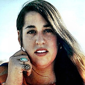 cass elliot last photo