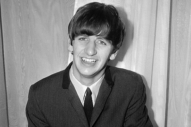 top 10 ringo starr beatles songs. Black Bedroom Furniture Sets. Home Design Ideas