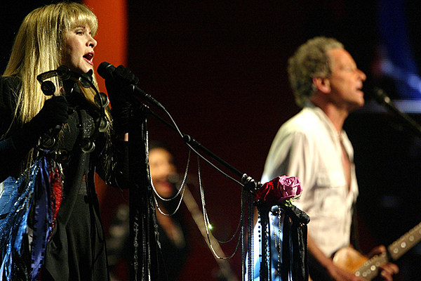 Fleetwood mac tour dates in Perth