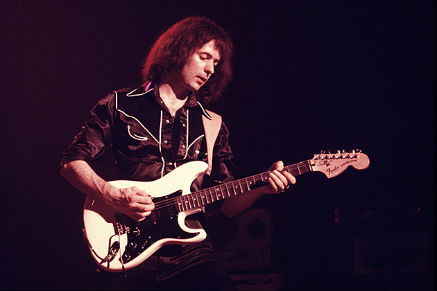 Ritchie-Blackmore.jpg (630×420)