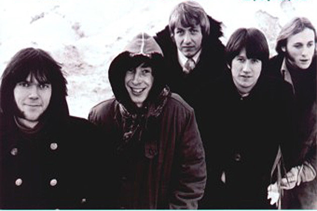 buffalo springfield Get buffalo springfield setlists - view them, share them, discuss them with other buffalo springfield fans for free on setlistfm.