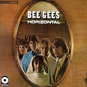 """Résultat de recherche d'images pour """"cover bee gees horizontal"""""""