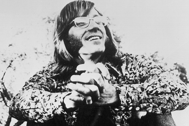 & Top 10 Ray Manzarek Doors Songs