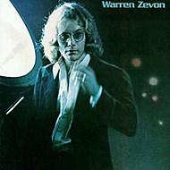 Warren Zevon Warren Zevon