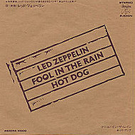 220px-Led-Zeppelin-Fool-In-The-Rain-115197