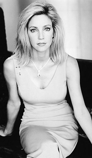 Heather locklear hottest rockstar ex wives