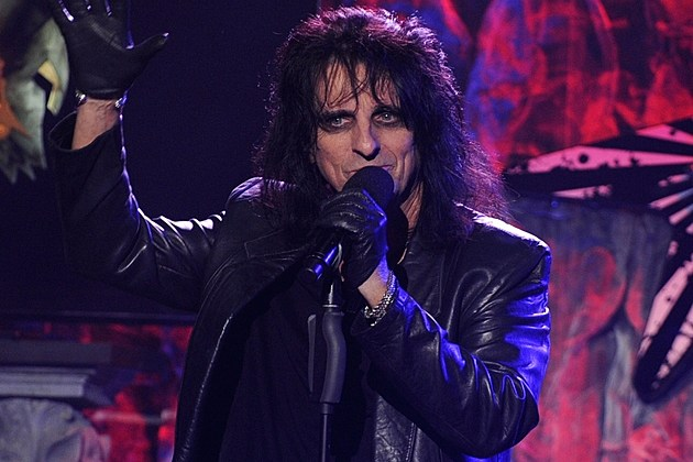 alice cooper last man on earth
