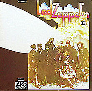 Led_Zeppelin_-_Led_Zeppelin_II