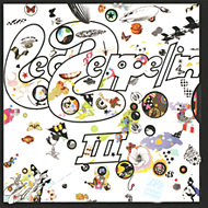 Led_Zeppelin_-_Led_Zeppelin_III_(1970)_front_cover