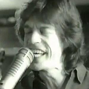 Rolling Stones Wild Horses Video
