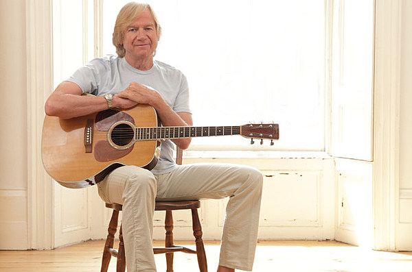 justin hayward on his new solo album and possible new music from the moody blues. Black Bedroom Furniture Sets. Home Design Ideas