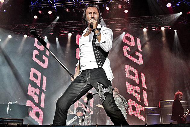 bad company announce all 40th anniversary summer 2013 tour dates. Black Bedroom Furniture Sets. Home Design Ideas