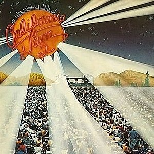 35 Years Ago California Jam 2 Takes Place