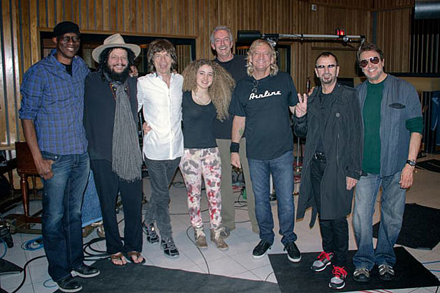Joe Walsh and Company