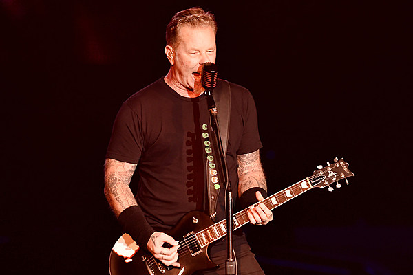 Best Metallica Songs: The 20 Greatest Hits Of All Time