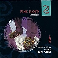 Pink_Floyd_-_Learning_to_Fly