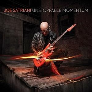 Qu'écoutez-vous, en ce moment précis ? - Page 37 Joe-satriani-unstoppable-momentum-300x300