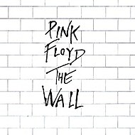 the-wall-by-pink-floyd